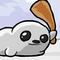 Clubby the Seal Icon
