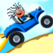 Dune Buggy Dash Icon