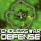 Endless War - Defense