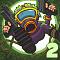 Pest Hunter 2 Icon