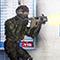 Intruder: Combat Training 2x Icon