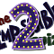 The Impossible Quiz 2 Icon