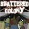 Shattered Colony - The Survivors Icon