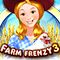 Farm Frenzy 3 Icon