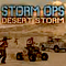Storm Ops 2 - Desert Storm Icon