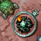 Stranded Defense Icon