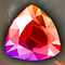 GemCraft - Chasing Shadows Icon