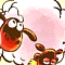 Home Sheep Home 2 - Lost in Space Icon