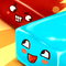 Push Da Blocks Icon