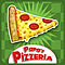 Papa`s Pizzeria