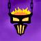 Soul Prison Icon