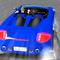 Drift Rush 3D Icon