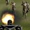 Defense is Duty Icon