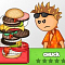 Papas Burgeria 2 Icon