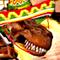 Mexico Rex