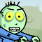 The Zombie Feeder Icon