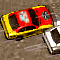Thunder Cars Icon