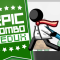 Epic Combo Redux Icon