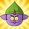 Zuzu the Elf Icon