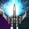 Super Jetfighter Blast Icon