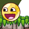 Clobe: The Portal Adventure Icon