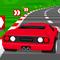 Free Gear Icon