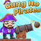 Gung Ho Pirates Icon