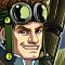 Canyon Shooter Icon