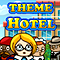Theme Hotel