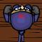 Rob's Cabin Quest Icon