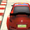 Racing City 2 Icon