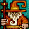 Soulcaster Icon