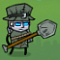 Loot Heroes - Clicker Icon