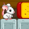 Cheese Barn - Level Pack Icon
