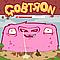 Gobtron Icon
