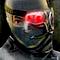 Head Hunter 3 Icon