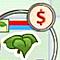 Symbiosis - Greenland Icon