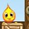 Thaw Icon