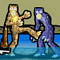 Mutate the Labrat 2 Icon
