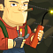 Shotfirer 2: New Adventure Icon