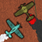 SteamBirds: Survival Icon