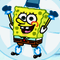 Spongebob - Snowpants