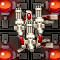 MechDefender Icon