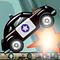 Dynamite Blast Icon