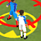 Speed Play Soccer 4 Icon