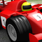 Grand Prix Go Icon