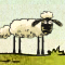 Home Sheep Home 2 - Lost in London Icon