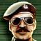 Sniper Hero: Operation Kargil Icon