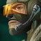 Head Hunter Reborn Icon