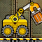 Truck Loader 4 Icon